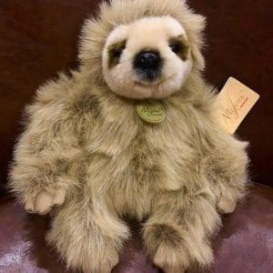 Aurora Miyoni Sloth 12″