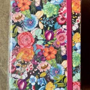 Peter Pauper Press 'Bright Blossoms' Journal