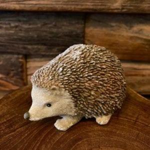 Transomnia Frosty Hedgehog