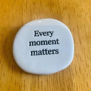 Splosh: Moment Life Magnet
