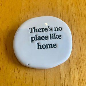 Splosh: Home Life Magnet
